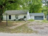 1960 E Center Valley Road, Martinsville, IN 46151