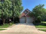 3 Whisperwood Court, Brownsburg, IN 46112
