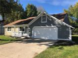 3446 North Summerfield Drive, Indianapolis, IN 46214