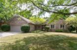 4793 Silver Hill Drive, Greenwood, IN 46142