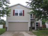 13452 North Carwood Court, Camby, IN 46113