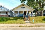 1206 Comer Avenue, Indianapolis, IN 46203