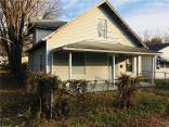 1352 West 22nd Street, Indianapolis, IN 46202