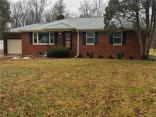 1446 East Banta E Road, Indianapolis, IN 46227