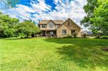 8610 East Bradford Road, Avon, IN 46123