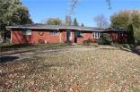 10856 East County Road 100 S Road, Indianapolis, IN 46231