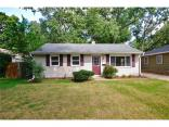 5727 Ralston Avenue, Indianapolis, IN 46220