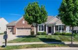14106 Cambria Court, Fishers, IN 46037