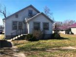 311 Spann Avenue, Crawfordsville, IN 47933