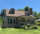8053 Greenwood Avenue, Munster, IN 46321