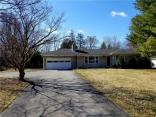 4251 Kessler Lane East Drive, Indianapolis, IN 46220