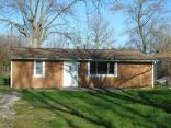 3809 Kitley, Indianapolis, IN 46226
