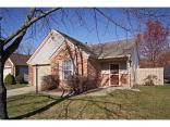 9764 Foxboro Lane, Fishers, IN 46038