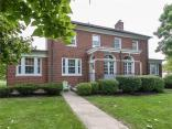 5635 Glenn Road, Indianapolis, IN 46216