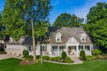 8844 W Otter Cove Circle, Indianapolis, IN 46236
