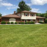 977 Santa Maria Drive, Greenwood, IN 46143