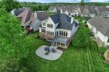 11495 Golden Willow Drive<br />Zionsville, IN 46077