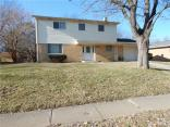 1514 Gibson Avenue, Indianapolis, IN 46219