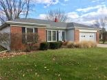 813 North Lane, Linden, IN 47955