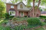 9231 Behner Circle, Indianapolis, IN 46250
