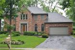 7563 Forest Drive, Fishers, IN 46038