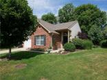 11032 Oakridge Drive, Fishers, IN 46038