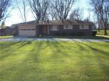 827 East Southport Road, Indianapolis, IN 46227