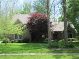 1275 Red Oak Drive, Avon, IN 46123