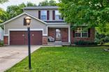 18860 E Fairfield Boulevard, Noblesville, IN 46060