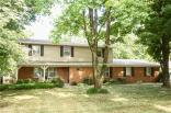 7357 Glenview E Drive, Indianapolis, IN 46250