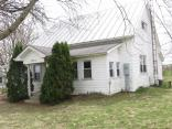 7997 East Cr 200 S, New Castle, IN 47362