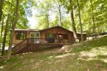 7497 Grizzly Drive, Nineveh, IN 46164