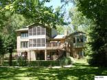 3891 South Poplar Drive, Columbus, IN 47201