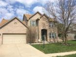 15432 Bloomfield Court, Westfield, IN 46074