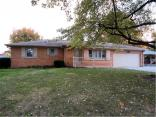 7036 Green Springs Road, Indianapolis, IN 46214
