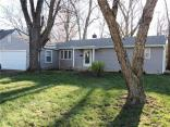 2121 70th Street, Indianapolis, IN 46220
