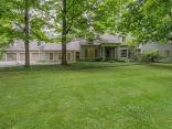 10001 Spring Mill Road, Carmel, IN 46290