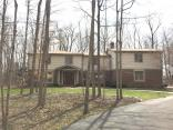 29 Forest View Circle, Cicero, IN 46034