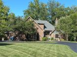 108 N Bayley Circle, Noblesville, IN 46062