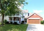 13940 North Old Otto Court, Camby, IN 46113
