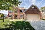 14116 Moate Drive, Fishers, IN 46038