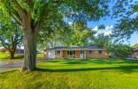 1906 West 200th N, Anderson, IN 46011