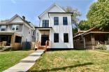 1114 Newman Street, Indianapolis, IN 46201