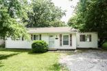 2005 North Ritter Avenue, Indianapolis, IN 46218