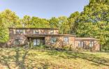 6392 East Centenary Road, Mooresville, IN 46158