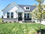 843 S Hidden Willow Court, Westfield, IN 46074