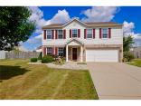 10706 Raven Court, Fishers, IN 46038