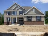 13279 Gilmour Drive, Fishers, IN 46037