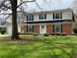 1007 Northwood Drive, Anderson, IN 46011