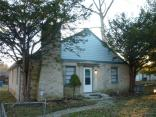 1591 Ruth Drive, Indianapolis, IN 46240